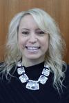 Laurie Batza's picture
