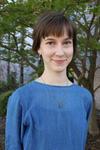 Monica Grasty's picture