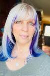 Beth Bolen's picture