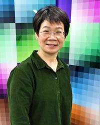 Jiuan Jiuan Chen's picture