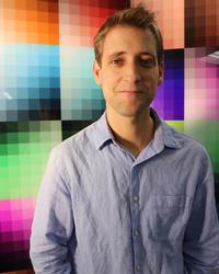 Nicholas Rogers's picture